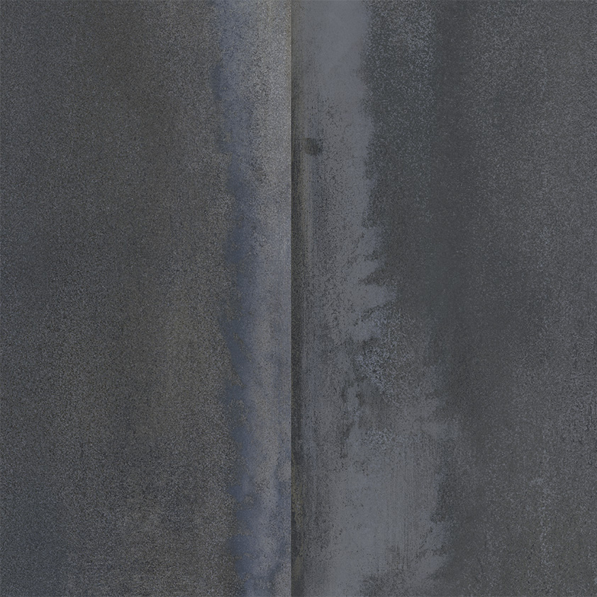 b5501