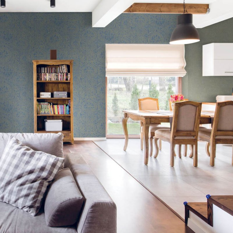 JV Italian Design - Homepage